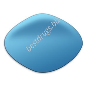 Viagra Oral Jelly (Generic)